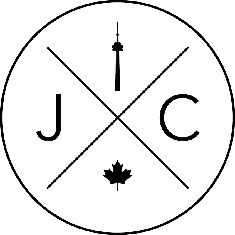 J and C Toronto | Toronto Blog with a Twist